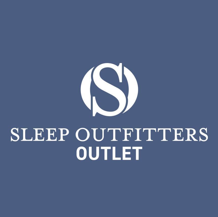 Sleep Outfitters Outlet W. Thunderbird, formerly BMC Mattress