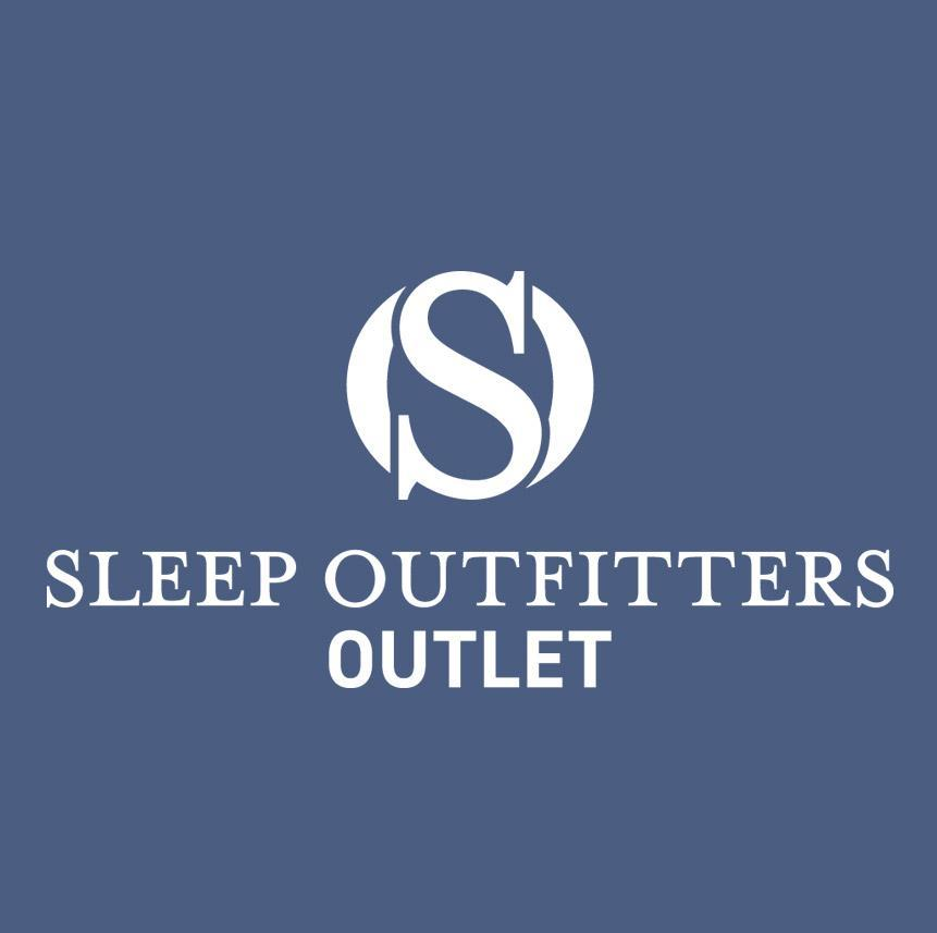 Sleep Outfitters Outlet North Kansas City
