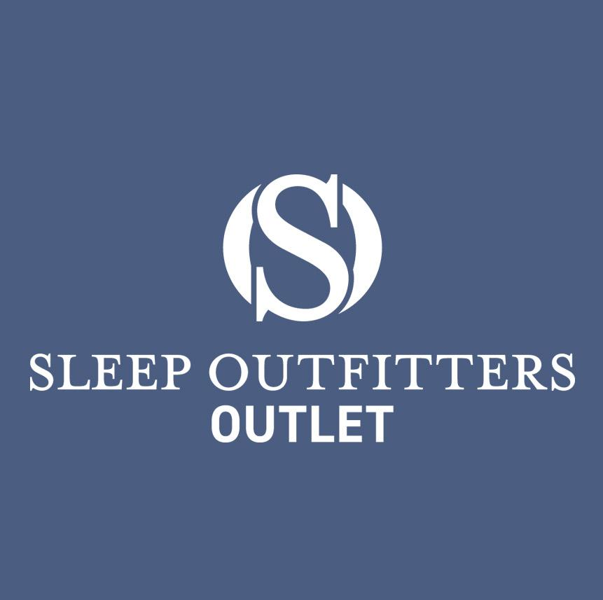 Sleep Outfitters Outlet Orlando, formerly BMC Mattress