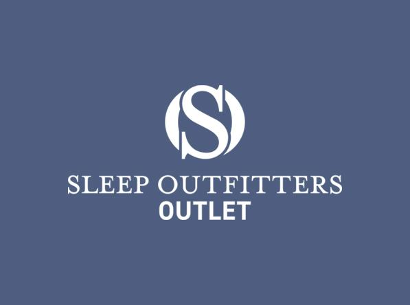 Sleep Outfitters Outlet Fishers (coming soon)