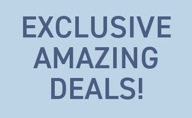 Exclusive Amazing Mattress Deals
