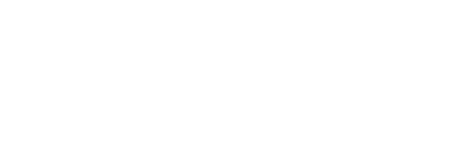Sleepoutfitter Outlet